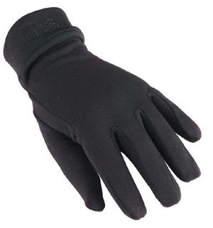 Canada Goose store - Gloves Archives | W. Slack and Sons Outdoor Clothing & Footwear ...