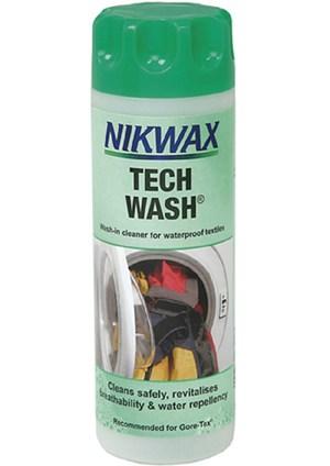 p-7197-Tech-Wash.jpg