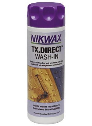 p-7201-Wash-TXD.jpg