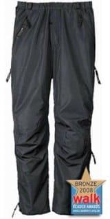 p-7871-Paramo_mens_cascada_trousers_grey.jpg
