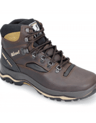 photo of Grisport quatro walking boot