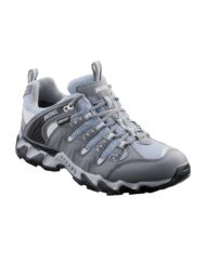 photo of Meindl lady GTX walking shoe