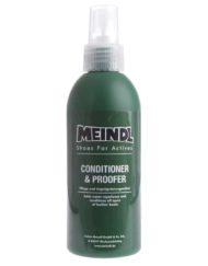 meindl-conditioner+proofer