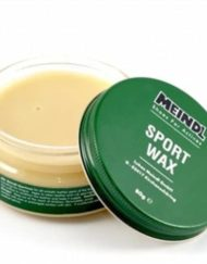 photo of meindl sportwax