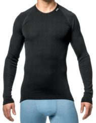 Baselayers & Thermals