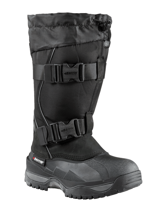 e61e4a0aab9 Baffin Impact Men's Extreme Cold Climate Boots | Free UK Shipping