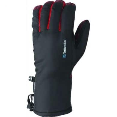 p-9509-Kinder-Glove-black-GLVOO7.jpg