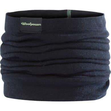 woolpower-tube-lite-9601.jpg