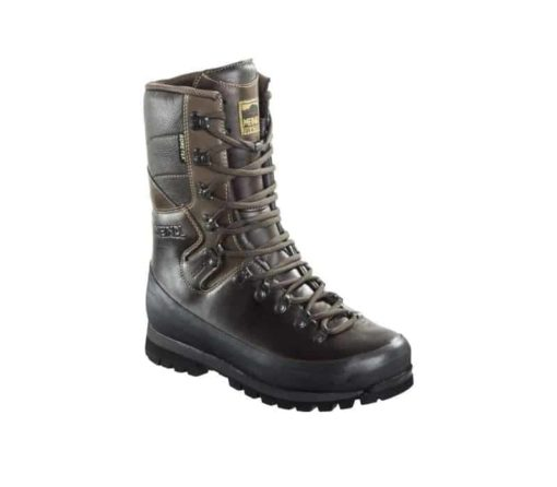 photo of Meindl Dovre Extreme GTX