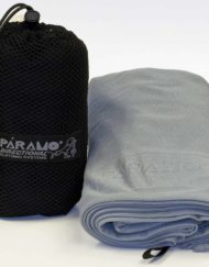 Expedition towel