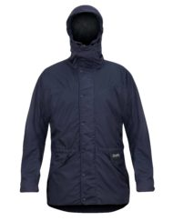 M_Cascada_Jacket_Midnight_Front