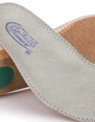 Meindl comfort fit footbed
