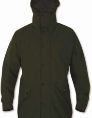 Men Cascada Jacket Forest