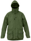 Men's Halcon Jacket Moss
