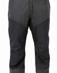 Men's Velez Adventure Trousers