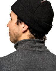woolpower 9624 black b