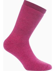 Woolpower-Socks-400_b2