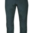 Men's Cascada Trousers II Dark Grey
