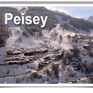 plan-peisey_france