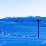 jamtland winter