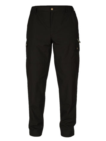 Pinewood finnveden trouser black
