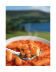 beans-sausage (2)