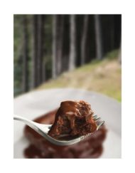 chocolate-pudding (2)