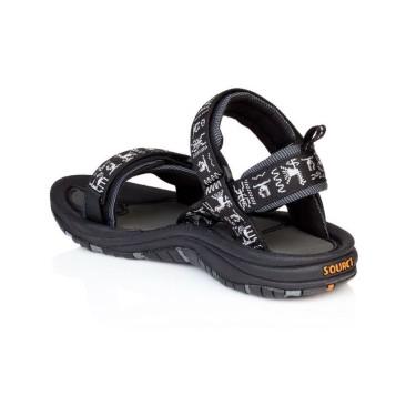 gobi-outdoor-sandals (3)