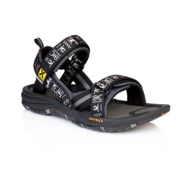 gobi-outdoor-sandals (5)