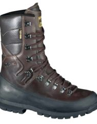 meindl%20dovre%20extreme%20gtx%20walking%20boots