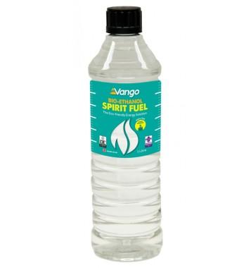 1-litre-vango-fuel-bio-ethanol-spirit
