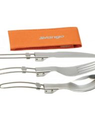 pocket-cutlery-set