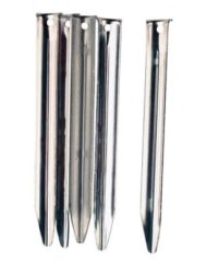 steel-v-peg-long