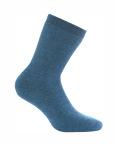 8414-blue