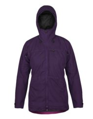 Ladies_AltaIII_Jacket_Elderberry_Front
