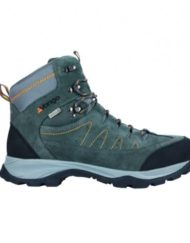 photo of Vango contour 2 walking boot