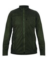 Mens_Bentu_Fleece_Moss_Front