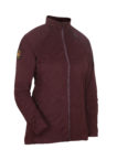 Ladies_Zefira_Fleece_ElderberryMarl_Angled