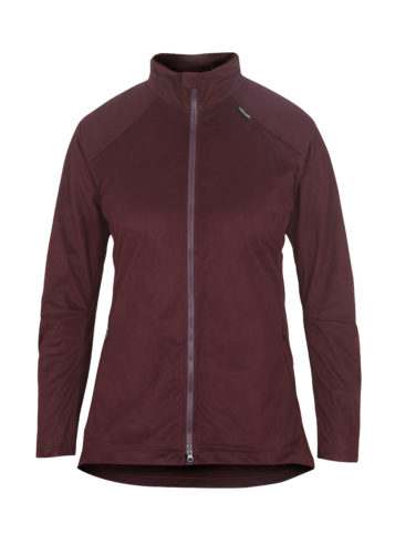 Ladies_Zefira_Fleece_ElderberryMarl_Front