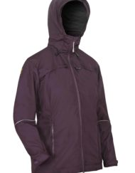 Ladies_Zefira_Windproof_Elderberry_Angled_HoodUp_ZipUp