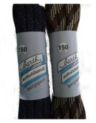 photo of Meindl 150cm laces