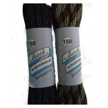 photo of Meindl 150cm laces