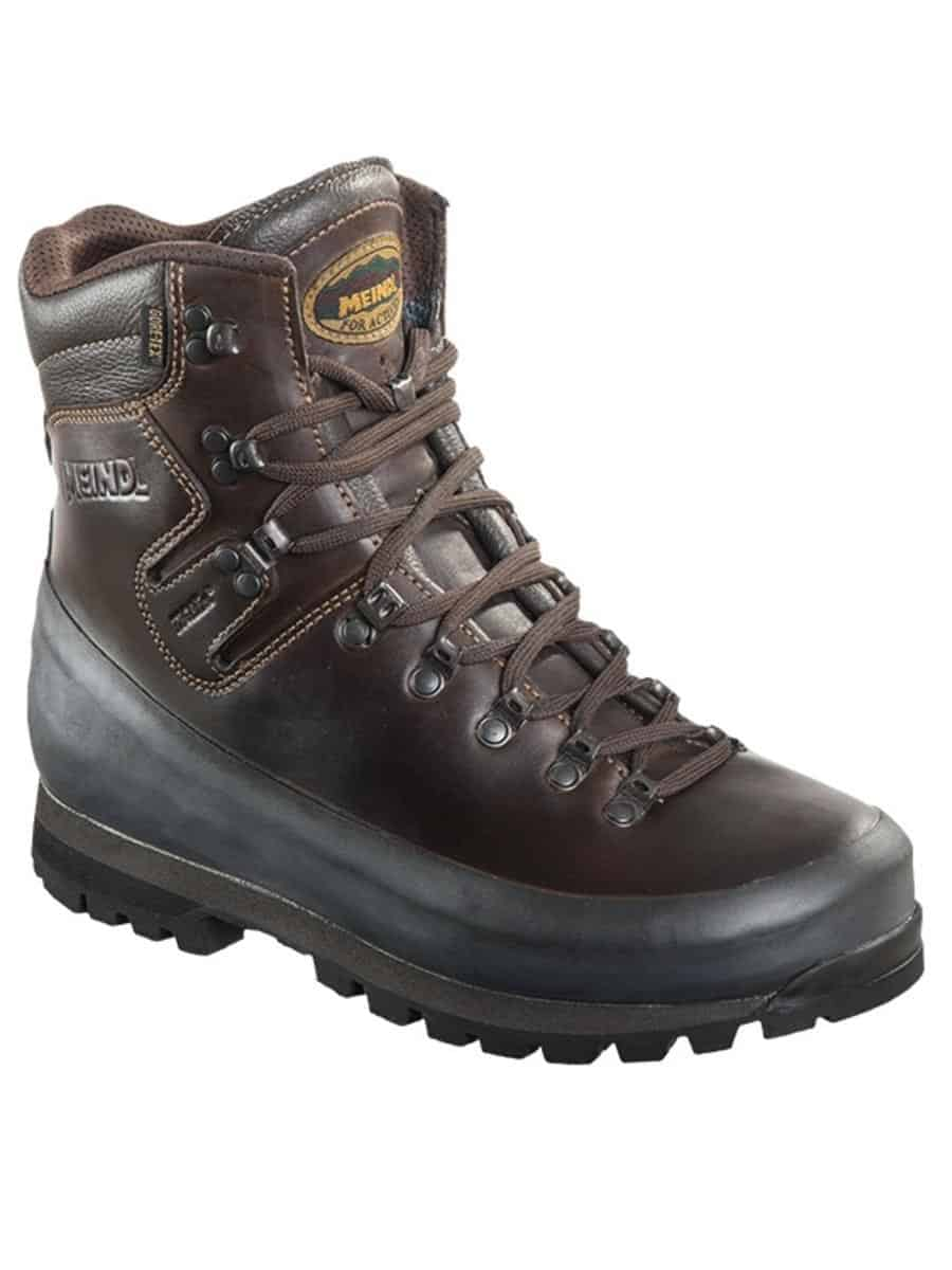 Meindl Dovre PRO GTX hunting boot uk stockist