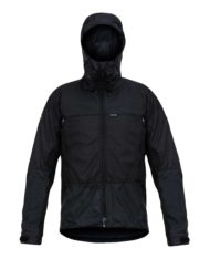M_Velez_Jacket_Black_Front