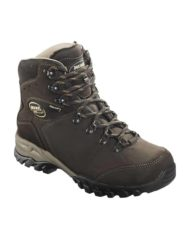 photo of Meind Meran mens GTX