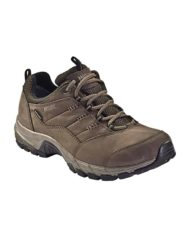 photo of Meindl philadelphia GTX in brown colour