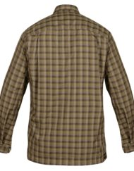 Mens_Katmai_LS_Shirt_Broadleaf_Back
