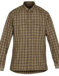 Mens_Katmai_LS_Shirt_Broadleaf_Front