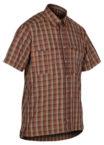 Mens_Kea_SS_Shirt_Rustic_Angled