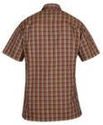 Mens_Kea_SS_Shirt_Rustic_Back